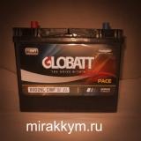 Аккумулятор GLOBAT