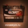 Аккумулятор GLOBAL 70 а/ч п/п